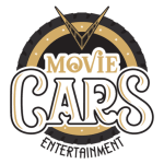 Movie Cars