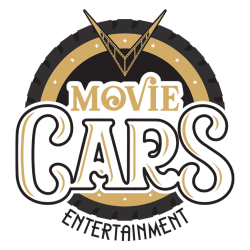 Movie Cars Entertainment