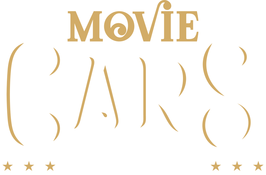 Logo tipo 2 - Movie Cars Entertainment