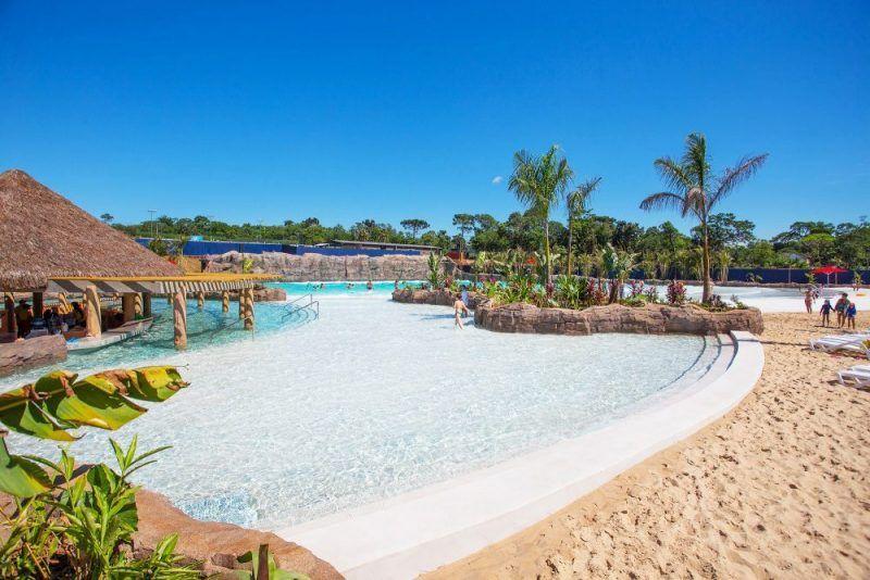 parque-aquatico-blue-park-foz-do-iguaçu
