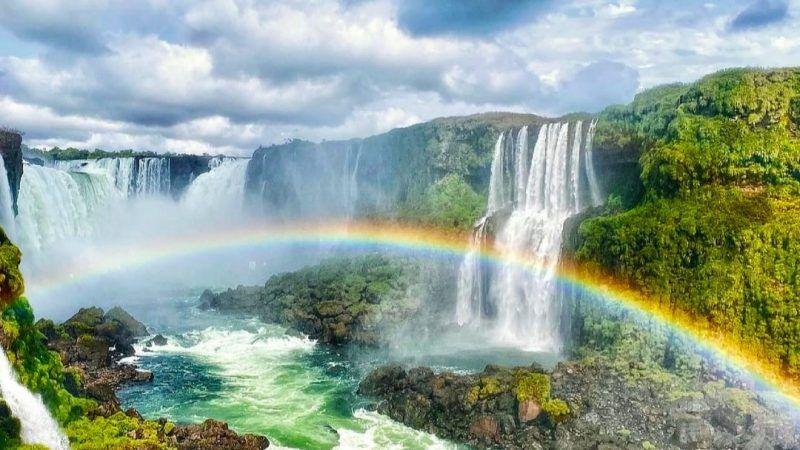 O que fazer em Foz do Iguaçu: 12 passeios e uma viagem inesquecível!