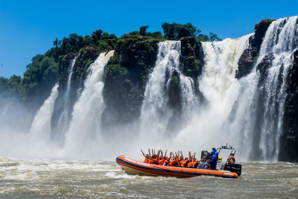 passeio-macuco-safari-cataratas-do-iguacu