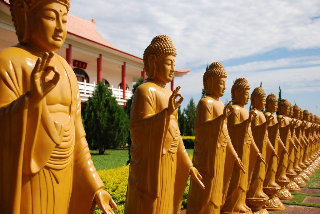 templo-budista-foz-do-iguaçu